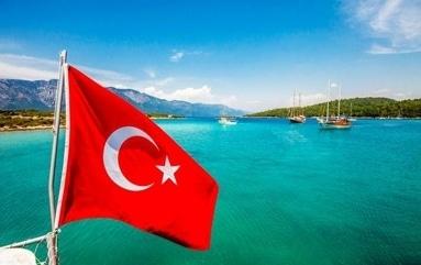 Antalya airport Transfer to Avsallar