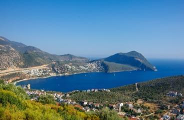 Antalya Vip Transfer to Hotels